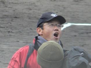 121208プロ野球40&48年会 062.JPG
