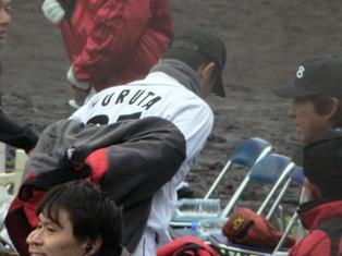 121208プロ野球40&48年会 063.JPG