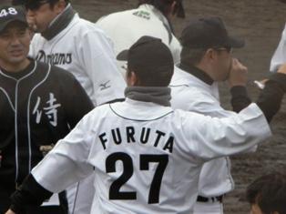 121208プロ野球40&48年会 066.JPG