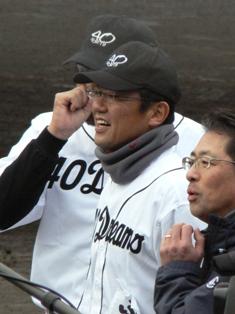 121208プロ野球40&48年会 083.JPG
