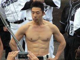 121208プロ野球40&48年会 086.JPG