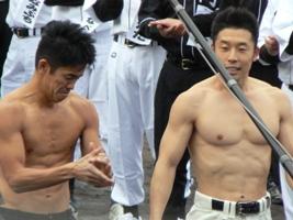 121208プロ野球40&48年会 089.JPG