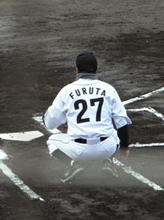 121208プロ野球40&48年会 098.JPG