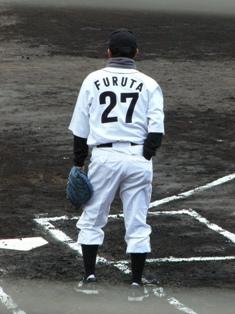 121208プロ野球40&48年会 100.JPG