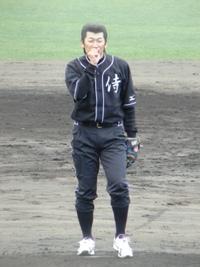 121208プロ野球40&48年会 101.JPG