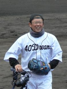 121208プロ野球40&48年会 103.JPG