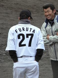 121208プロ野球40&48年会 109.JPG