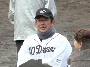 121208プロ野球40&48年会 116.JPG