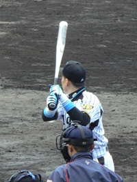 121208プロ野球40&48年会 120.JPG