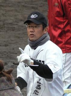 121208プロ野球40&48年会 130.JPG