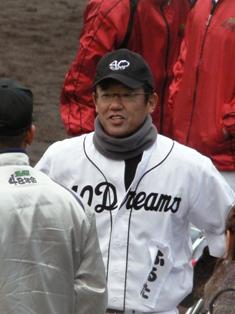 121208プロ野球40&48年会 131.JPG