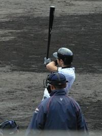 121208プロ野球40&48年会 135.JPG