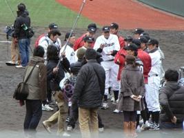 121208プロ野球40&48年会 137.JPG