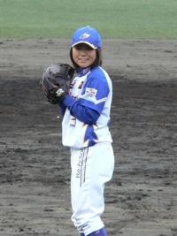 121208プロ野球40&48年会 142.JPG