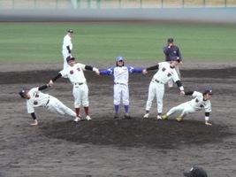 121208プロ野球40&48年会 149.JPG