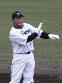 121208プロ野球40&48年会 156.JPG