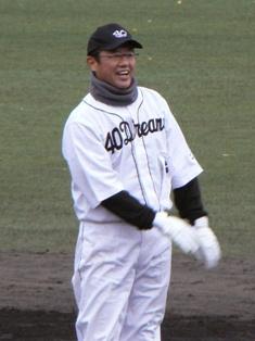 121208プロ野球40&48年会 157.JPG