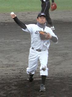 121208プロ野球40&48年会 166.JPG