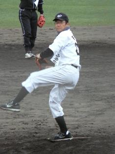 121208プロ野球40&48年会 169.JPG