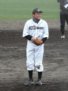 121208プロ野球40&48年会 174.JPG
