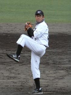 121208プロ野球40&48年会 179.JPG