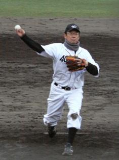 121208プロ野球40&48年会 182.JPG