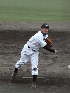 121208プロ野球40&48年会 183.JPG