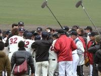 121208プロ野球40&48年会 201.JPG