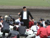121208プロ野球40&48年会 202.JPG