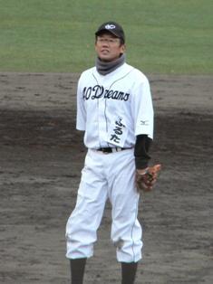121208プロ野球40&48年会 204.JPG