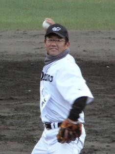 121208プロ野球40&48年会 205.JPG