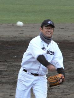 121208プロ野球40&48年会 206.JPG