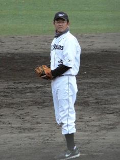 121208プロ野球40&48年会 215.JPG