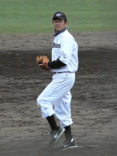 121208プロ野球40&48年会 216.JPG
