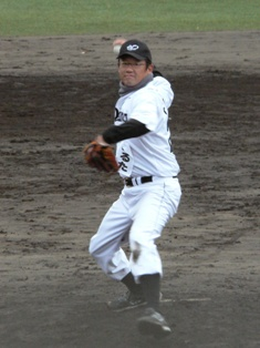 121208プロ野球40&48年会 219.JPG