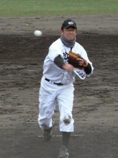 121208プロ野球40&48年会 220.JPG