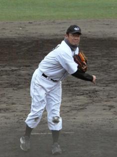 121208プロ野球40&48年会 221.JPG
