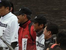 121208プロ野球40&48年会 229.JPG