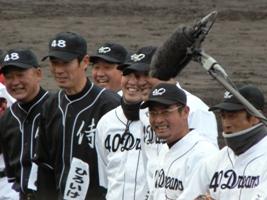 121208プロ野球40&48年会 231.JPG