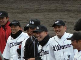 121208プロ野球40&48年会 232.JPG