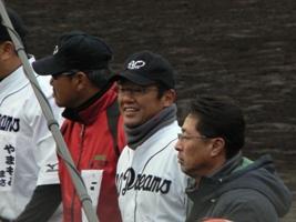 121208プロ野球40&48年会 233.JPG