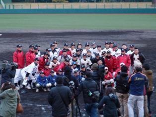 121208プロ野球40&48年会 248.JPG
