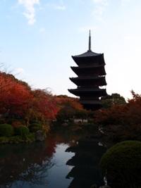 131116京都 101.JPG