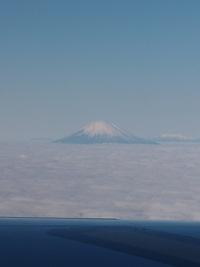 131208大阪 001.JPG