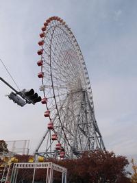 131209大阪 135.JPG