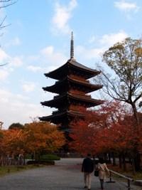 131116京都 082.JPG