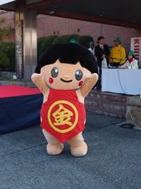 131117川西 04.JPG