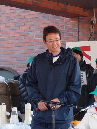 131117川西 07.JPG