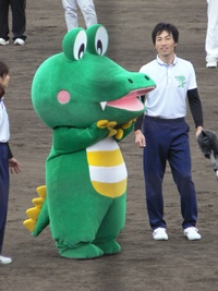 131208大阪 100.JPG